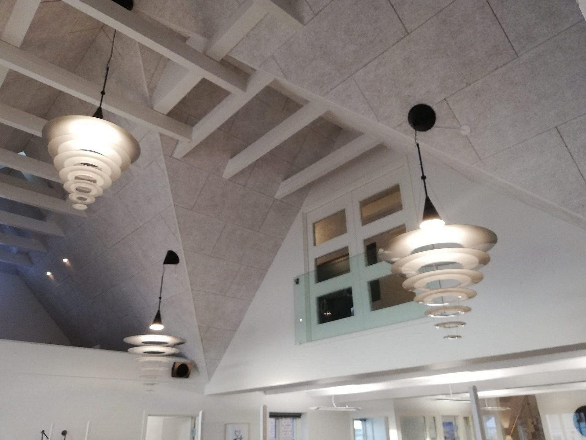 nye-kontor-faciliteter-kundecase